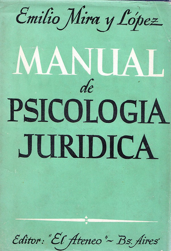 manual de psicologia pastoral pdf