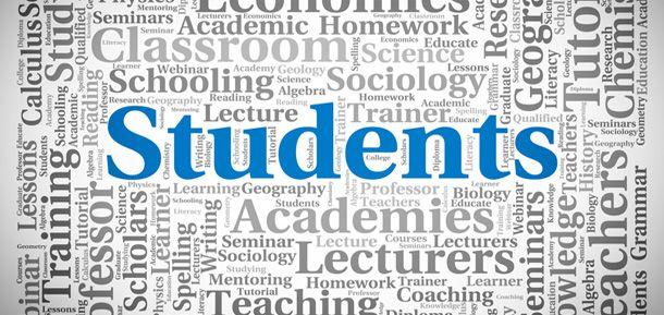 Orientaciones Motivacionales De Los Estudiantes De Alto