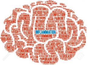 nutricion y psicologia pdf